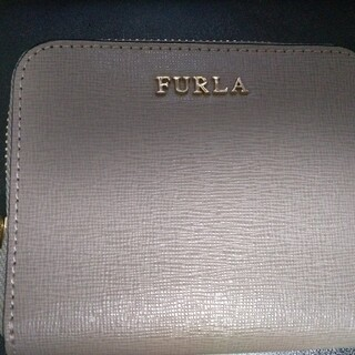 Furla - フルラ 折り畳み財布👛