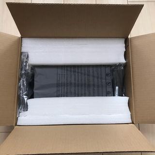 トウシバ(東芝)のTOSHIBA D-4KWH209 HDDレコーダー(その他)