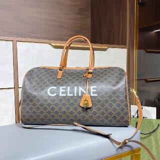 セフィーヌ(CEFINE)のCELINE ハンドバッグ(ハンドバッグ)