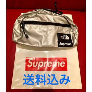 Supreme - Supreme THE NORTH FACE ボディバック新品同様