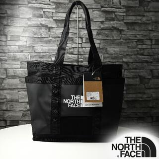THE NORTH FACE - 新品 海外限定 The North Face トートバッグ