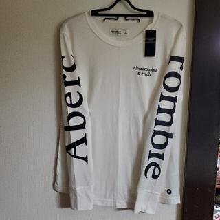アバクロンビーアンドフィッチ(Abercrombie&Fitch)のアバクロンビー&フィッチ(Tシャツ(長袖/七分))