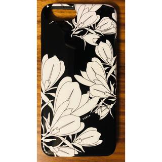 フルラ(Furla)のFURLA iPhone7 plus/iPhone8 plus ケース(iPhoneケース)