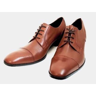リーガル(REGAL)のwhoop-de-doo  ビジネスシューズ ストレートチップ 外羽根式 ブーツ(ドレス/ビジネス)
