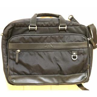 アーノルドパーマー(Arnold Palmer)のアーノルドパーマー ビジネスバッグ(ビジネスバッグ)