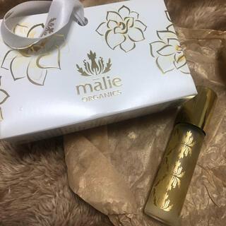 マリエオーガニクス(Malie Organics)の【nさん専用】Malie Organics パヒュームオイル ピカケ 10ml(香水(女性用))