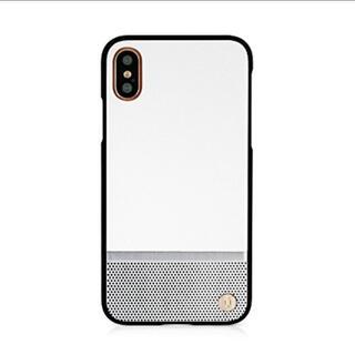 UUNIQUE iPhone X 003(iPhoneケース)