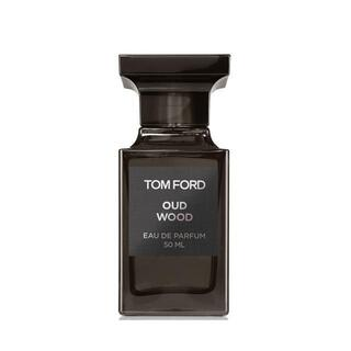 トムフォード(TOM FORD)の新品トムフォードウードウッドTOM FORD EDP香水サンプル試供品(香水(男性用))