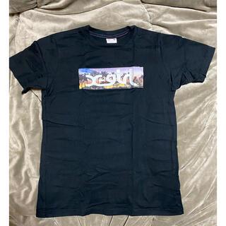 X-girl - x-girlTシャツ