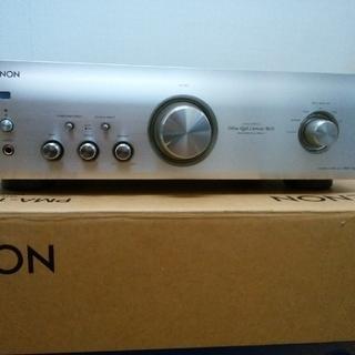 デノン(DENON)のデノン  プリメインアンプ PMA-1500RE(アンプ)