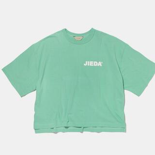 ジエダ(Jieda)の<JieDa × monkey time>COLLECTION Tシャツ(Tシャツ/カットソー(半袖/袖なし))