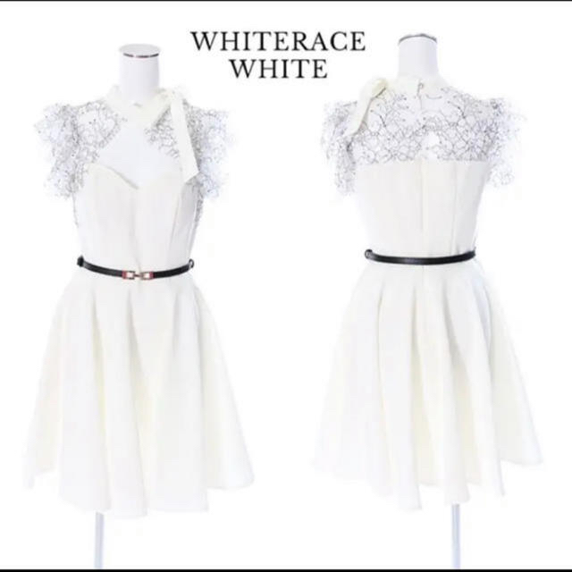 JEWELS(ジュエルズ)の新品 ジュエルズ ドレス L レディースのフォーマル/ドレス(ミニドレス)の商品写真