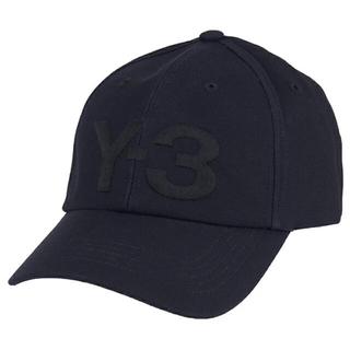 ワイスリー(Y-3)のY-3 ワイスリー Yohji Yamamoto ヨウジヤマモト キャップ(キャップ)