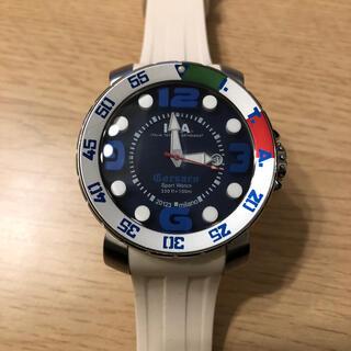 アイティーエー(I.T.A.)のlo様専用 ITA 腕時計(腕時計(アナログ))