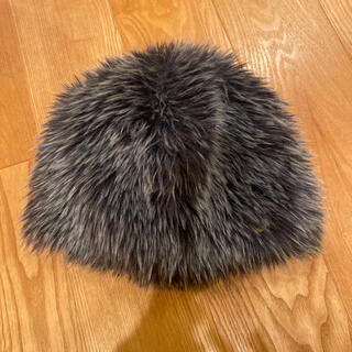 ゴートゥーハリウッド(GO TO HOLLYWOOD)の帽子 ワンピ ウィンドブレーカー 3点セット(ジャケット/上着)