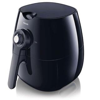 フィリップス(PHILIPS)のPHILIPS ノンフライヤー HD 9220(調理機器)