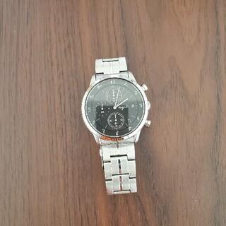 アニエスベー(agnes b.)のアニエスベー 時計 agnes b(腕時計(アナログ))