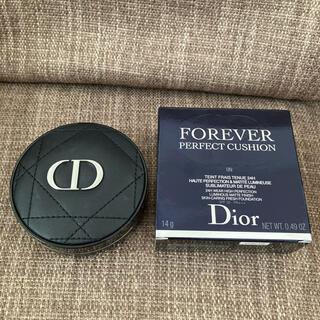 ディオール(Dior)のDior(ファンデーション)