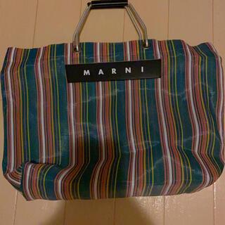 マルニ(Marni)のマルニ(ハンドバッグ)