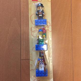 レゴ(Lego)のレゴブロック(その他)