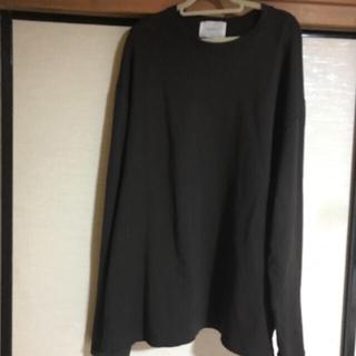 kkk様専用(Tシャツ/カットソー(七分/長袖))