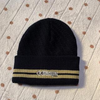 ケイパ(Kaepa)のKaepa メンズ ニット帽(ニット帽/ビーニー)