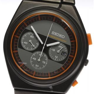 セイコー(SEIKO)の☆極美品 セイコー スピリットスマート SCED053 メンズ 【中古】(腕時計(アナログ))