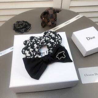 Dior - Diorディオール弓のヘアピン