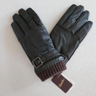 Borsalino - メンズ手袋