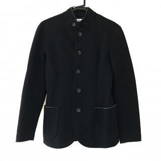 アルマーニ コレツィオーニ(ARMANI COLLEZIONI)のアルマーニコレッツォーニ ジャケット S -(その他)