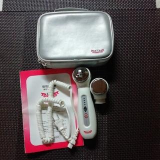 ドクターシーラボ(Dr.Ci Labo)のドクターシーラボ アクアソニア 超音波美容器 美顔器(フェイスケア/美顔器)
