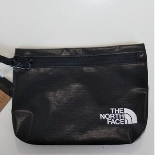ザノースフェイス(THE NORTH FACE)のLoop travel Case XS ノースフェイス バック(トラベルバッグ/スーツケース)