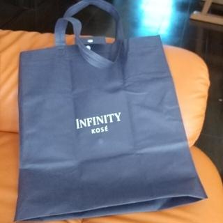 インフィニティ(Infinity)のエコバッグ (エコバッグ)