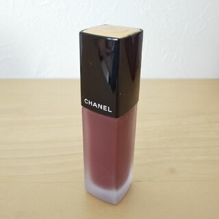 シャネル(CHANEL)のシャネル リキッドルージュ アリュールインク 226(口紅)