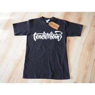 テンダーロイン(TENDERLOIN)の【3連休限定値下げ】tenderloin tee(Tシャツ/カットソー(半袖/袖なし))