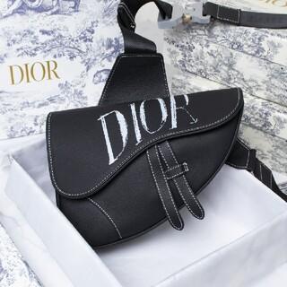 クリスチャンディオール(Christian Dior)のDior ショルダーバッグ (ショルダーバッグ)