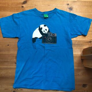 エンジョイ(enjoi)のenjoy  Tシャツ(Tシャツ/カットソー(半袖/袖なし))