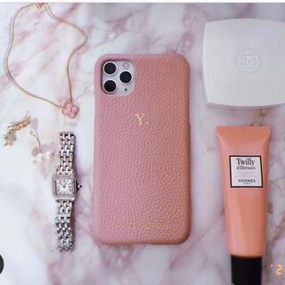 チェスティ(Chesty)のiPhone 12 Pro Max ケース(iPhoneケース)