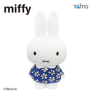 タイトー(TAITO)のミッフィー 特大サイズ ぬいぐるみ(ぬいぐるみ)