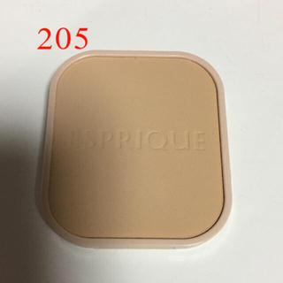 ESPRIQUE - 新品未使用 エスプリーク  シンクロフィット  ファンデーション