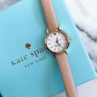 ケイトスペードニューヨーク(kate spade new york)のケイトスペード katespade kate spade 時計(腕時計)