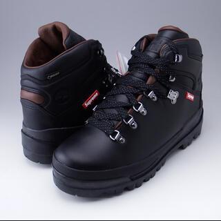 シュプリーム(Supreme)のSupreme Timberland World Hiker Boot(ブーツ)