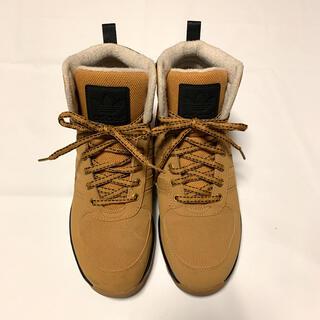 アディダス(adidas)のadidas/アディダス Chasker Boot/チェスカーブーツ(ブーツ)