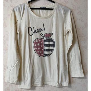 ハニーズ(HONEYS)の長袖(Tシャツ(長袖/七分))