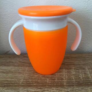 アカチャンホンポ(アカチャンホンポ)のマンチキン ミラクルカップ(マグカップ)