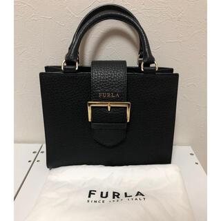 フルラ(Furla)のFURLA ハンドバッグ(ハンドバッグ)