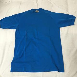 メンズ Tシャツ L(Tシャツ/カットソー(半袖/袖なし))