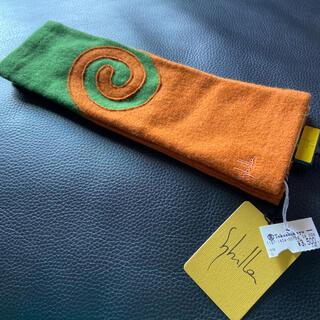 シビラ(Sybilla)の定価3500 シビラ 手袋(手袋)
