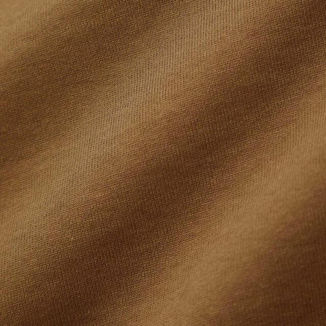 Adam et Rope'(アダムエロぺ)の新品未使用 ADAM ET ROPE ビッグTシャツ レディースのトップス(Tシャツ(半袖/袖なし))の商品写真