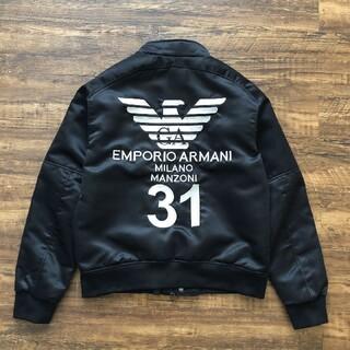 エンポリオアルマーニ(Emporio Armani)のEmporio Armani   ジャケット(テーラードジャケット)